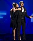 Eurovision-Song-Contest-20130513 Belgium-Roberto-Bellarosa 2724