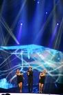 Eurovision-Song-Contest-20130513 Belgium-Roberto-Bellarosa 4418