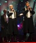 Eurovision-Song-Contest-20130513 Croatia-Klapa-S-Mora 2288
