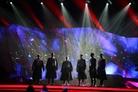 Eurovision-Song-Contest-20130513 Croatia-Klapa-S-Mora 4238