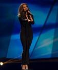 Eurovision-Song-Contest-20130513 Cyprus-Despina-Olympiou 2693