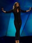 Eurovision-Song-Contest-20130513 Cyprus-Despina-Olympiou 2695