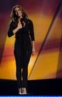 Eurovision-Song-Contest-20130513 Cyprus-Despina-Olympiou 2718