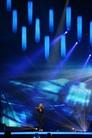 Eurovision-Song-Contest-20130513 Cyprus-Despina-Olympiou 4405