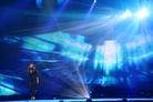 Eurovision-Song-Contest-20130513 Cyprus-Despina-Olympiou 4407