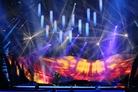 Eurovision-Song-Contest-20130513 Cyprus-Despina-Olympiou 4411