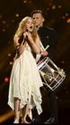 Eurovision-Song-Contest-20130513 Denmark-Emmelie-De-Forest 2321