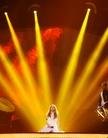 Eurovision-Song-Contest-20130513 Denmark-Emmelie-De-Forest 4241crop