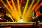 Eurovision-Song-Contest-20130513 Denmark-Emmelie-De-Forest 4243