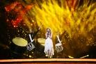 Eurovision-Song-Contest-20130513 Denmark-Emmelie-De-Forest 4266
