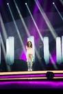 Eurovision-Song-Contest-20130513 Dress-Rehearsal-1st-Semi-Final-Austria 03