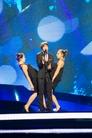 Eurovision-Song-Contest-20130513 Dress-Rehearsal-1st-Semi-Final-Belgium 03