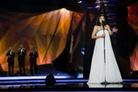 Eurovision-Song-Contest-20130513 Dress-Rehearsal-1st-Semi-Final-Estonia 02
