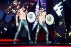 Eurovision-Song-Contest-20130513 Dress-Rehearsal-1st-Semi-Final-Ireland 01
