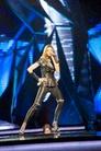 Eurovision-Song-Contest-20130513 Dress-Rehearsal-1st-Semi-Final-Slovenia 05