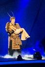 Eurovision-Song-Contest-20130513 Dress-Rehearsal-1st-Semi-Final-Ukraina 01