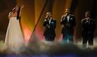 Eurovision-Song-Contest-20130513 Estonia-Birgit-Oigemeel 2244