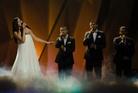 Eurovision-Song-Contest-20130513 Estonia-Birgit-Oigemeel 2245