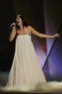 Eurovision-Song-Contest-20130513 Estonia-Birgit-Oigemeel 2253