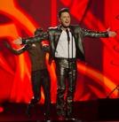 Eurovision-Song-Contest-20130513 Ireland-Ryan-Dolan 2651