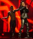 Eurovision-Song-Contest-20130513 Ireland-Ryan-Dolan 2656