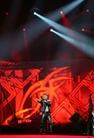 Eurovision-Song-Contest-20130513 Ireland-Ryan-Dolan 4399