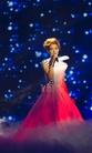 Eurovision-Song-Contest-20130513 Moldova-Aliona-Moon 2593