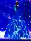Eurovision-Song-Contest-20130513 Moldova-Aliona-Moon 2618