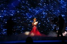 Eurovision-Song-Contest-20130513 Moldova-Aliona-Moon 4346