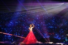 Eurovision-Song-Contest-20130513 Moldova-Aliona-Moon 4359