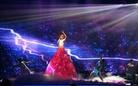 Eurovision-Song-Contest-20130513 Moldova-Aliona-Moon 4362crop