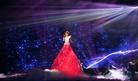 Eurovision-Song-Contest-20130513 Moldova-Aliona-Moon 4363crop