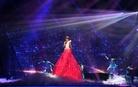 Eurovision-Song-Contest-20130513 Moldova-Aliona-Moon 4364