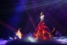 Eurovision-Song-Contest-20130513 Moldova-Aliona-Moon 4370