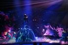 Eurovision-Song-Contest-20130513 Moldova-Aliona-Moon 4373