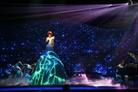 Eurovision-Song-Contest-20130513 Moldova-Aliona-Moon 4377