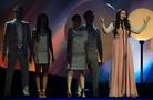 Eurovision-Song-Contest-20130513 Russia-Dina-Garipova 2364