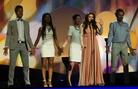 Eurovision-Song-Contest-20130513 Russia-Dina-Garipova 2375