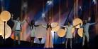 Eurovision-Song-Contest-20130513 Russia-Dina-Garipova 2381