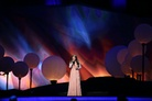 Eurovision-Song-Contest-20130513 Russia-Dina-Garipova 4279