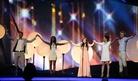 Eurovision-Song-Contest-20130513 Russia-Dina-Garipova 4299