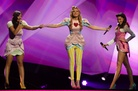 Eurovision-Song-Contest-20130513 Serbia-Moje-3 2740