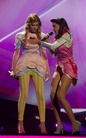 Eurovision-Song-Contest-20130513 Serbia-Moje-3 2747