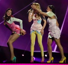 Eurovision-Song-Contest-20130513 Serbia-Moje-3 2754