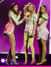 Eurovision-Song-Contest-20130513 Serbia-Moje-3 2764