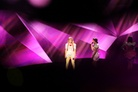 Eurovision-Song-Contest-20130513 Serbia-Moje-3 4420