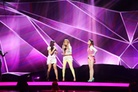 Eurovision-Song-Contest-20130513 Serbia-Moje-3 4424