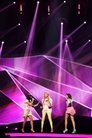 Eurovision-Song-Contest-20130513 Serbia-Moje-3 4426