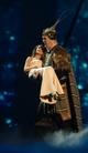 Eurovision-Song-Contest-20130513 Ukraine-Zlata-Ognevich 2395