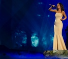Eurovision-Song-Contest-20130513 Ukraine-Zlata-Ognevich 2416